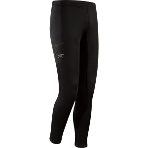 Rho AR Bottom, men's