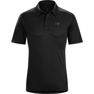 Pelion Polo, men's