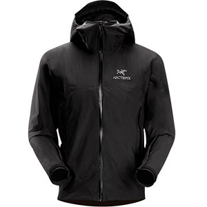 Beta SL Jacket, men's
