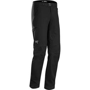 Psiphon FL Pant, men's, discontinued Spring 2018 model