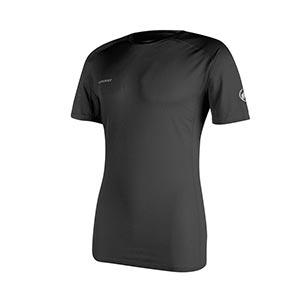 MTR 71 T-Shirt, men's