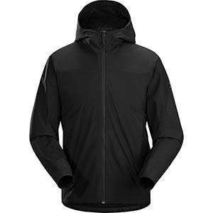 Solano Jacket, men's, discontinued Spring 2018 model