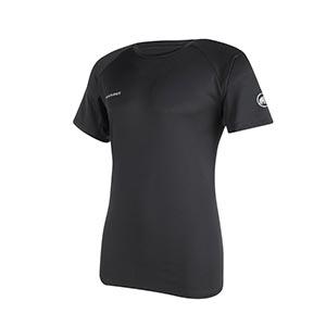 MTR 71 Advanced T-Shirt, men's