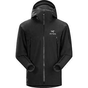 Beta SV Jacket, men's