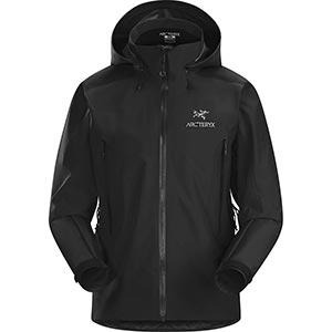 Beta AR Jacket, men's