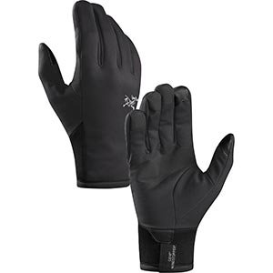 Venta Glove, discontinued Spring 2018 model