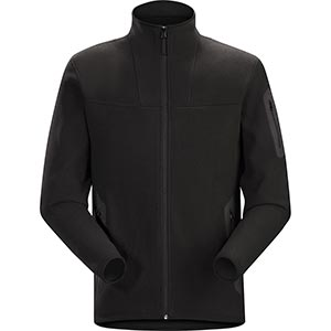 Covert Cardigan, men's