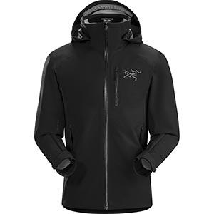 Cassiar Jacket, men's, Fall 2018