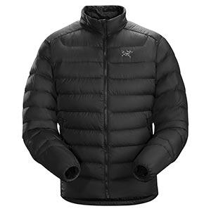 Thorium AR Jacket, men's, discontinued Fall 2017 model