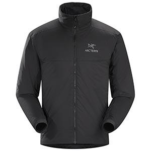 Atom AR Jacket, men's