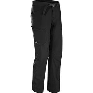 Lefroy Pant, men's, discontinued Fall 2018 colors
