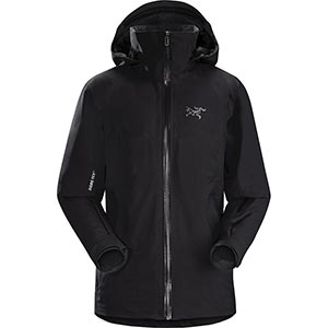 Tiya Jacket, women's