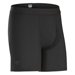 Phase SL Boxer, men's, discontinued Spring 2018 colors