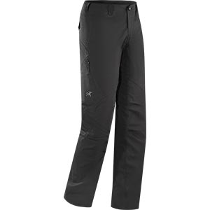 Stowe Pant, men's, discontinued Spring 2018 colors
