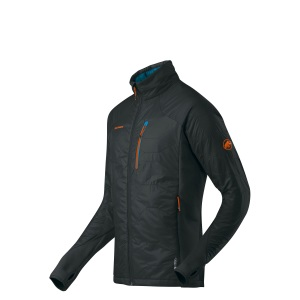 Eigerjoch Light Jacket, men's