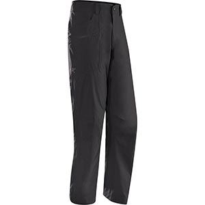 Perimeter Pant, men's, discontinued Spring 2018 model