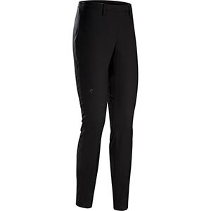 Edin Pant, women's, discontinued model
