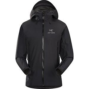 Beta SL Hybrid Jacket, men's, Fall 2018 colors of discontinued model
