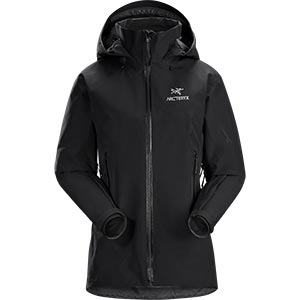 Beta AR Jacket, women's, discontinued Spring 2019 colors