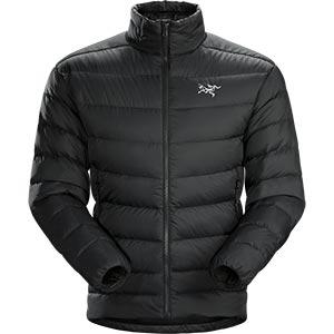 Thorium AR Jacket, men's, Fall 2018 model