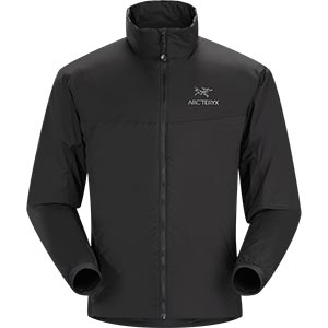 Atom LT Jacket, men's, Fall 2018