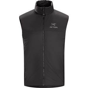 Atom LT Vest, men's