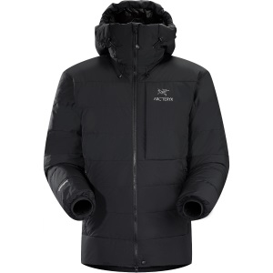 Ceres Jacket, men's, discontinued colors