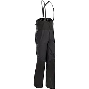 Rush LT Pant, men's