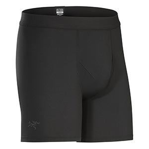 Phase SL Boxer, men's