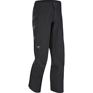 Zeta SL Pant, men's, Fall 2019 model