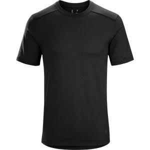 A2B T-Shirt, men's