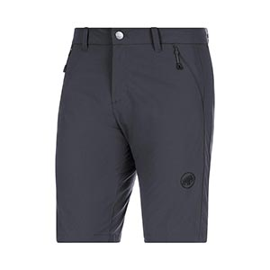 Hiking Shorts, men's
