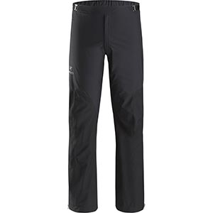 Beta SL Pant, men's