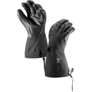Alpha SV Glove, men's