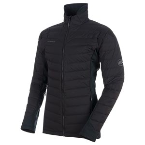 Alvier IN Flex Jacket, men's