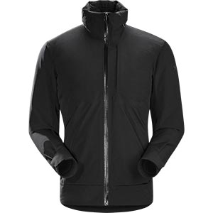 Ames Jacket, men's, discontinued Fall 2019 model