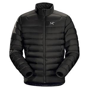 Cerium LT Jacket, men's, Fall 2019 model