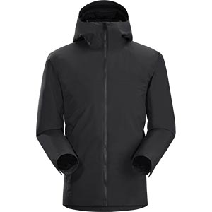 Koda Jacket men's, discontinued Fall 2019 model