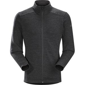 A2B Vinton Jacket, men's, Fall 2019 model