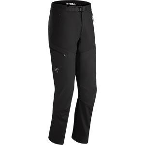 Sigma FL Pants, men's, Fall 2019 model