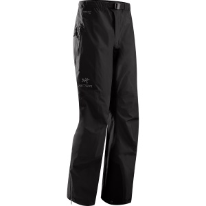 Beta AR Pant, women's, 2014