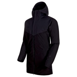 3379 Thermo Parka, men's