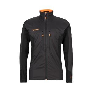 Eigerjoch IN Hybrid Jacket, men's