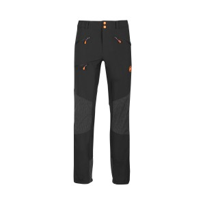 Eisfeld Advanced SO Pants, men's
