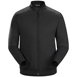 Seton Jacket, men's, Fall 2020 model