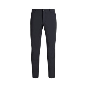 Runbold Pants, men's