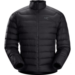 Thorium AR Jacket, men's, 2014