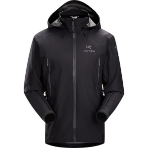 Theta AR Jacket, men's