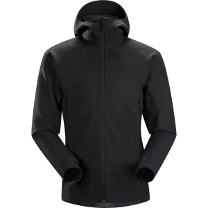 Ephus Hoody, men's