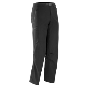 Gamma LT Pant, men's, discontinued colors